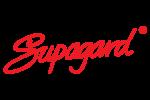KA Sponsor Logo Supagard V2