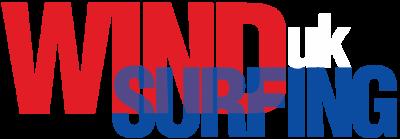 WindsurfingUK no back logo v2-01