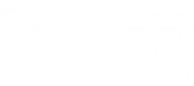 KA PT Logo (White)-01