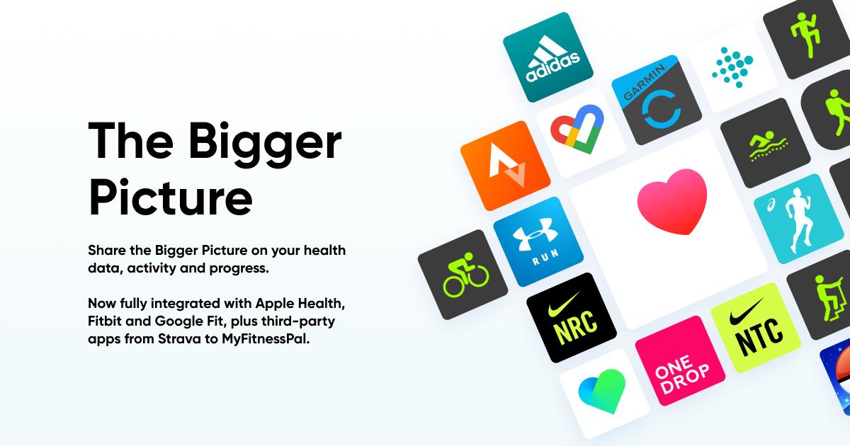 Health Integrations