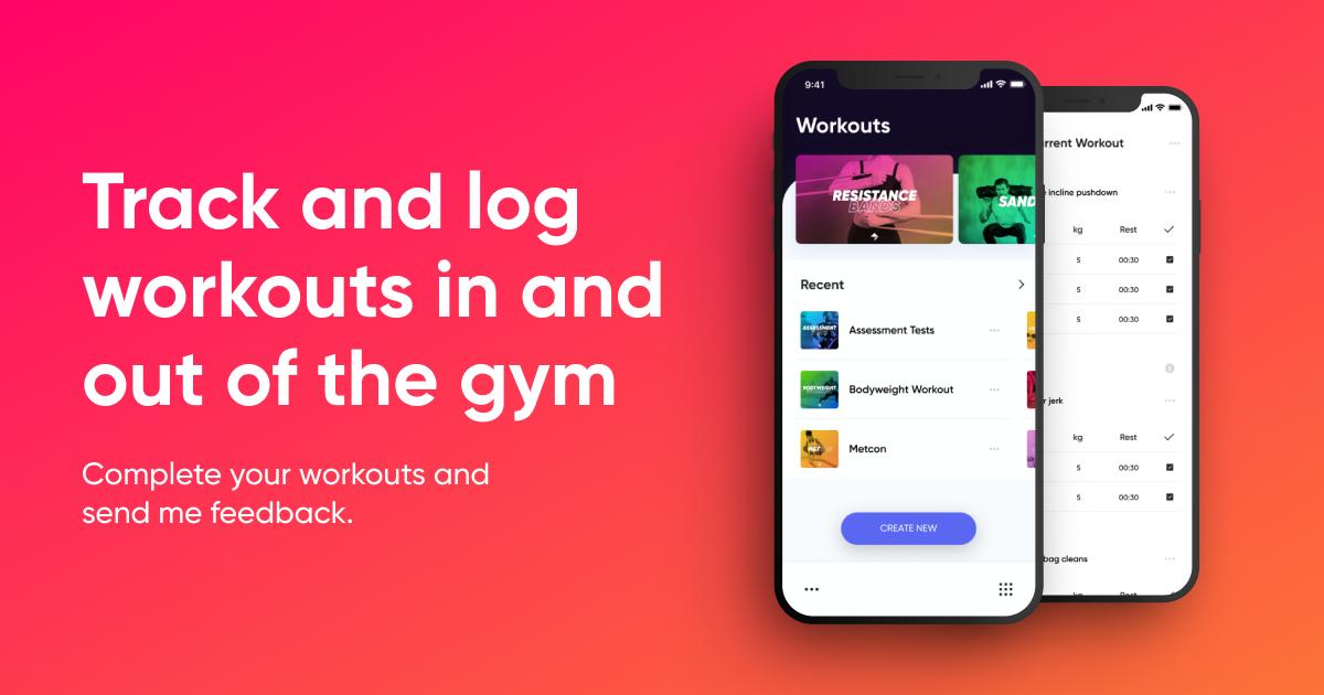 workouts2